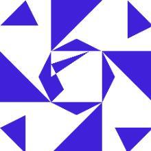 qingfy2007's avatar