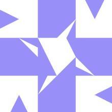 QinisoSD's avatar