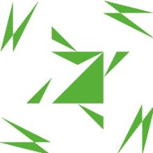 qiongqi's avatar