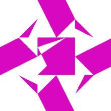 qiqimxy's avatar