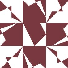 QISSIIT's avatar