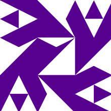 qixiaofei's avatar