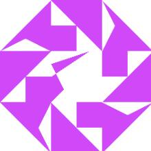qjg622's avatar