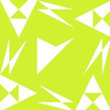 Qler's avatar