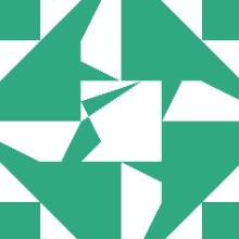 QLoveQ's avatar