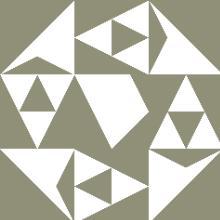 qmicron's avatar