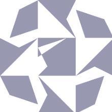 Qmo's avatar