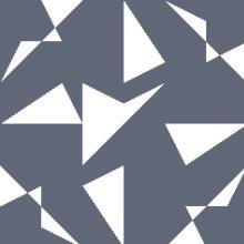 QnANC's avatar