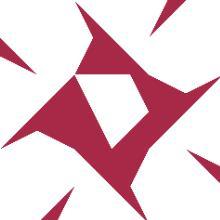 qnitech's avatar