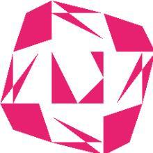 Qoheleth07's avatar