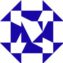 qpalzm's avatar