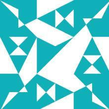 QPAPA's avatar