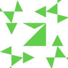 qpchung's avatar