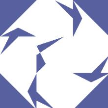 qpgty's avatar
