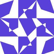 qpig1989's avatar