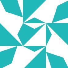 QQ.S_01's avatar