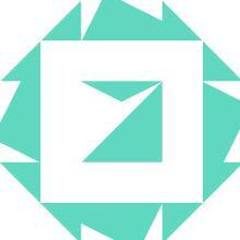 qq0123's avatar