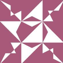qq11q's avatar