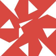 QQ2222's avatar
