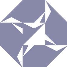 QQBombola88's avatar