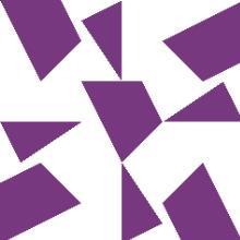 qqpp's avatar