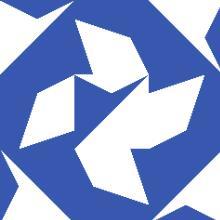 qqvqq's avatar