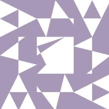 qqxpokerx's avatar