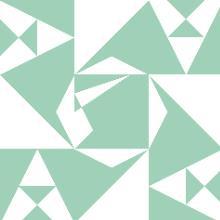 qt6's avatar