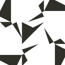 Qte4u73's avatar
