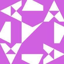 qtrmile69's avatar
