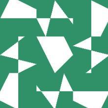 Qu4rkz's avatar