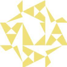 Quadiree's avatar