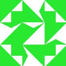 Quadrantids's avatar