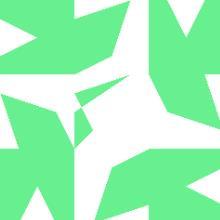 qualar1's avatar