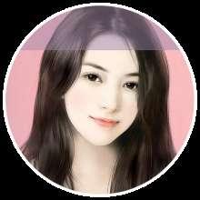 quangbasanpham.vn's avatar