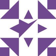 QuangHT's avatar