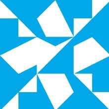 QuanticoColombia's avatar
