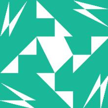 quantumcat2002's avatar
