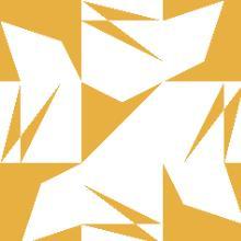 Quarinteen's avatar