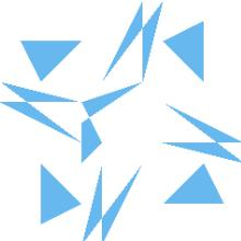 quarinteen1's avatar