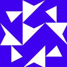 Quarke's avatar