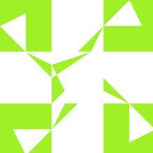 Quarkwp's avatar