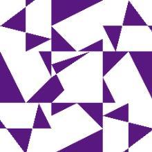 Quasten's avatar