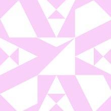 QuattroST's avatar