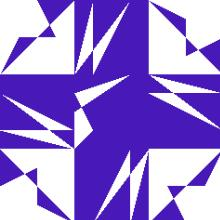 QuBits1's avatar