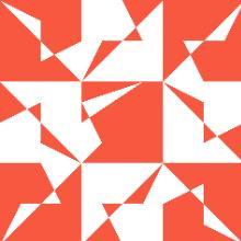 QuBits2's avatar
