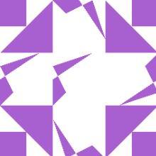 Qubo's avatar