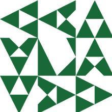 QueensPawn's avatar