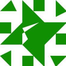 quemasda59's avatar