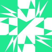 quentin123's avatar